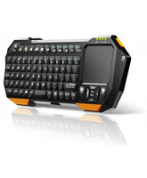 Ten-Go Touch Pad Teclado Bluetooth