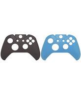 Carcasa Protectora Frontal para Mando Xbox One