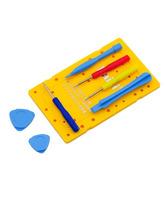 Kit de herramientas iPhone