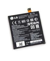 Batería recargable Nexus 5