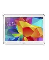 Samsung Galaxy Tab 4 10.1'' T530