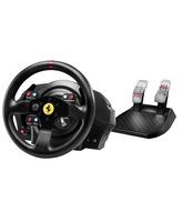 Thrustmaster T300 RS Ferrari GTE