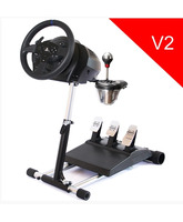 Wheel Stand Pro V2 T300/TX/T500RS/G27/DFGT
