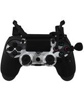 Controlador Avenger Reflex para PS4