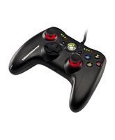 Thrustmaster GPX Lightback Xbox 360/PC