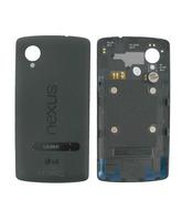 Repuesto Tapa Trasera Nexus 5