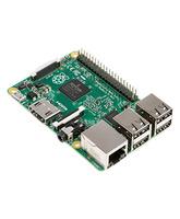 Raspberry Pi 2 Model B 1Gb